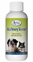 Kidney Tone 120ml