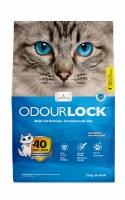 Odour Lock Unscented 12kg