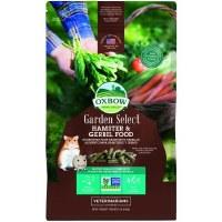 Garden Hamster/Gerbil 1.5lb