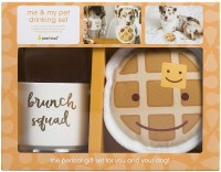 Brunch Squad Gift Set