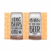 Dog Lovers Gift Set