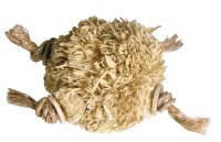 Cornpuff Ball, Medium