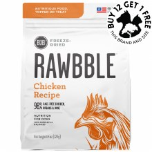 Chicken Recipe 5.5oz