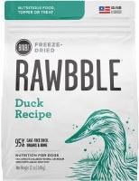Duck Recipe 4.5oz