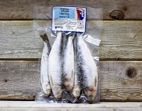 Whole Herring