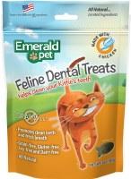 Chicken Dental Treats 3oz