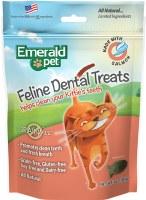 Salmon Dental Treats 3oz