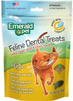 Turducky Dental Treats 3oz