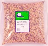 Economy Wild Bird Blend 5kg