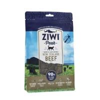 Beef Recipe 400g