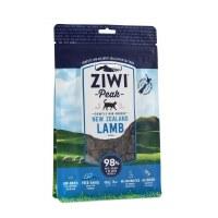 Lamb Recipe 400g