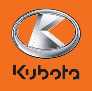Kubota Spacer 16067100