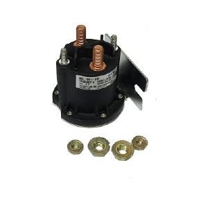 Relay Motor HT300/HV600