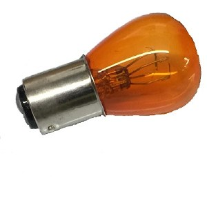 SnowDogg Replacement Turn Park Bulb
