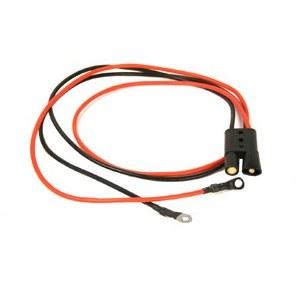 Buyer Spreader Side Cable Plug