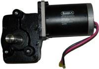 SaltDogg Auger Gear Motor SHPE