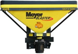 Blaster 350s T Gate OEM
