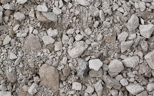 How Much Does A Yard Of Gravel Weigh >> 21aa Limestone