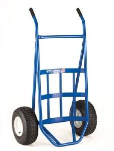 Tree Cart Daily Rental