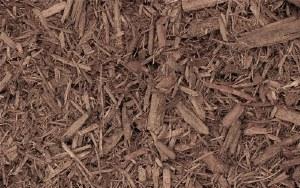 Brownwood Mulch