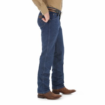 PREMIUM PERFORMANCE COWBOY CUT JEAN 38 3