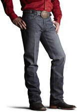 ARIAT M2 SWAGGER RELAXED JEAN 35 36
