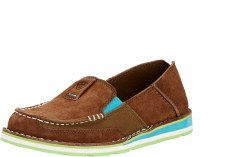 Cruiser Palm Brown 8 B