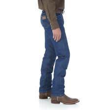 MENS RIGID EXTRA SIZES JEANS 29 44DENIM
