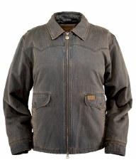 Landsman Jacket XL REG