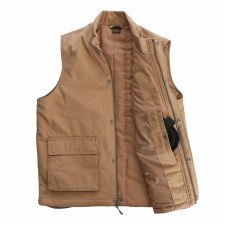 Riggs Conceal Carry Vest Rawhide XL REG