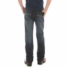 Boys 20X No44 Slim Straight Leg 10 REG