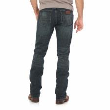Wrangler Retro Slim Straight Leg 35 34