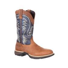 Durango Rebel W/P Boot 10 MED