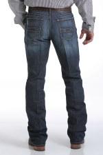 Ian Midrise Slim Boot 35 36