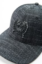 Cinch Trucker Cap OSFM