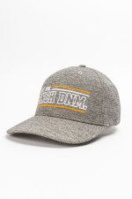 Cinch Cap GRY S/M MENS