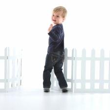 Wrangler Preschool Jeans 4T