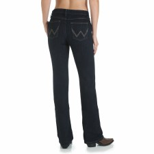 Ultimate Riding Jean Q-Baby 1 32