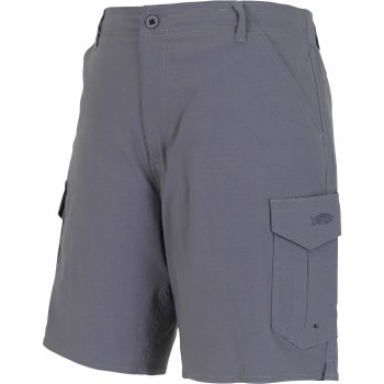 Aftco Goliath Fishing Short