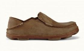 Olukai Moloa Shoe
