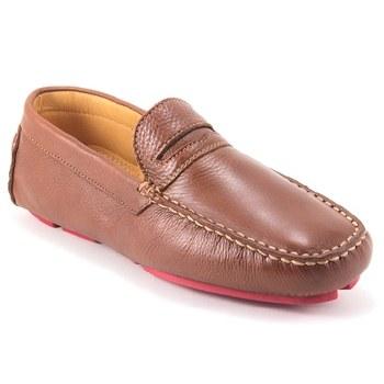 Sandro Moscolini Shoe Santee  8
