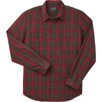 Fillson Willdwood Shirt