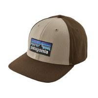 Patagonia P-6 Roger That Hat