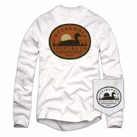 Over Under Season's Sunset L/S T-shirt