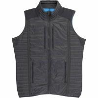 Kuhl Spyfire Jacket-Carbon