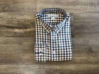 Southern Point Hadley Brushed Cotton