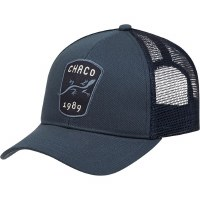 Chaco Heritage Hat Navy