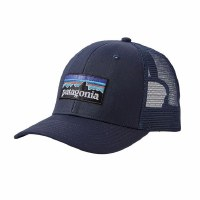 Patagonia P6 Logo Hat