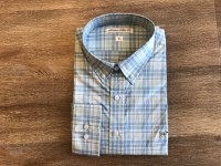 Southern Point Hadley Blue