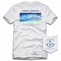 Over Undet Within Reach T-Shirt